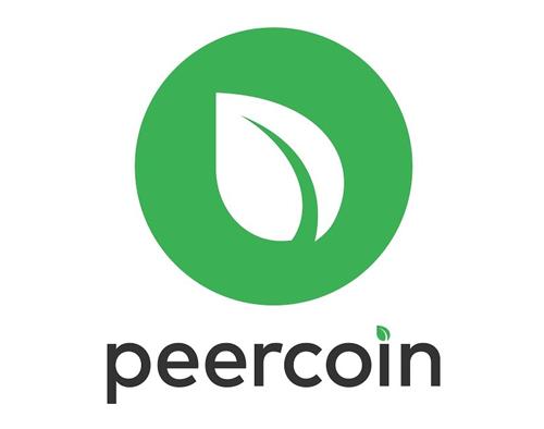 Peercoin Kaufen